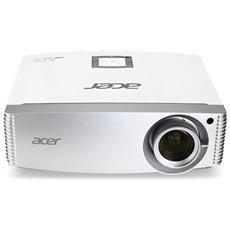 Proiettore H5382BD DLP 3D 1280 x 720 Pixel 3300 Lumen Rapporto di Contrasto 20000:1 HDMI / USB / VGA / Porte Composite / Audio