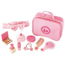 Beauty Belongings Set E3014 Gioco Di Bellezza Per Bambine