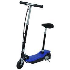 Monopattino E-scooter Con Sedile Per Bambini Velocitã Max