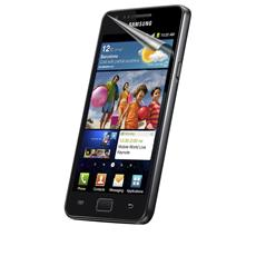 SAMSUNG-GALAXY-S2-SP, Telefono cellulare / smartphone, Samsung, Trasparente