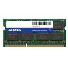 Memoria SoDimm Premier 4 GB DDR3 1600 MHz CL11