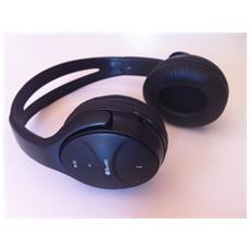 Cuffia Wireless