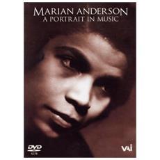Mairan Anderson - A Portrait in Music