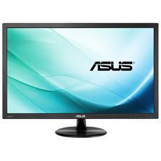 ASUS - VP247H Monitor 24