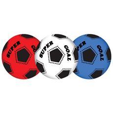 Pallone super goal pvc