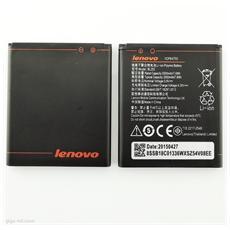 Batteria Pila Originale Bl253 2050mah Per A2010