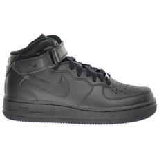 nike air force 1 nere alte prezzo