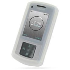 BT-CASE-FS-SAU9W Cover Bianco custodia per cellulare