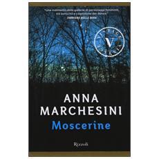 Moscerine