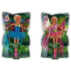 Bambola fashion doll fatina c / ali 37298