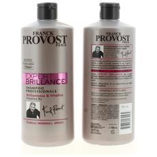 Shampoo 750 Expert Brillance