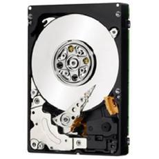 """Hard Disk 500 GB P300 3,5"""" Interfaccia Sata III 6 GB / s 7200 rpm Buffer 64 MB"""