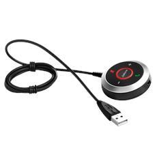 Unità di Controllo con Cavo USB per Evolve 40