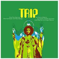 Trip. Original Motion Picture Soundtrack