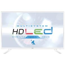 "TV LED HD Ready 32"" 8011000020242"