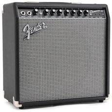 Amplificatore Fender Champion 40 Per Chitarra Elettrica
