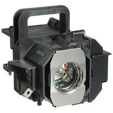 Lampada per Proiettore 200 W V13H010L49