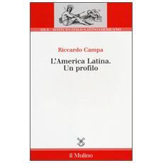 L'America Latina. Un profilo