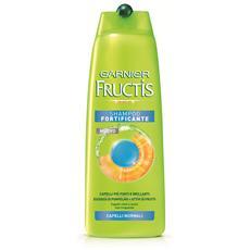 Shampoo GARNIER in vendita su ePRICE 07e83fcf4804