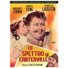 Spettro Di Canterville (Lo)