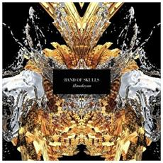 Band Of Skulls - Himalayan (2 Lp)