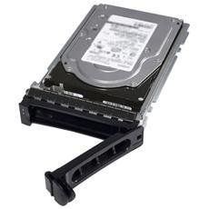 """Hard Drive Interno 600 GB 15000 RPM SAS Velocit… 12Gb / s 2.5"""""""