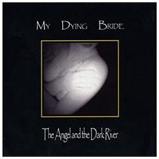 My Dying Bride - Angel & The Dark River (2 Lp)