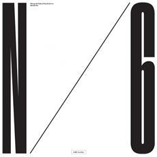 Masayoshi Fujita And Guy Andrews - Needle Six