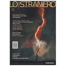 Straniero (Lo) . Vol. 190