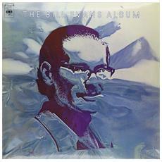 Bill Evans - The Album