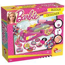 55944 - Barbie Bijoux Designer