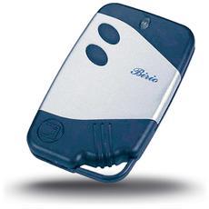 Radiocomando Birio 868 Cod. 6900995