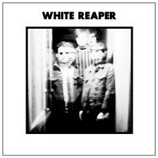 White Reaper - White Reaper (cd Single)