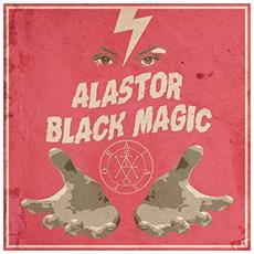 Alastor - Black Magic