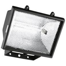 I-URANO / 1000W - Proiettore quadrato a luce led per esterno RICONDIZIONATO