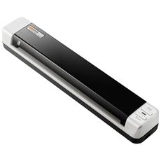 Scanner MobileOffice S410 A4 600x600 dpi USB 2.0