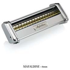 Accessorio per Atlas Mafaldine 08 mm