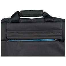 Borsa Per Notebook 15.6 Vultech Nb-15.60 Full