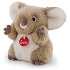 Peluche Koala Fluffies 24 cm 29009