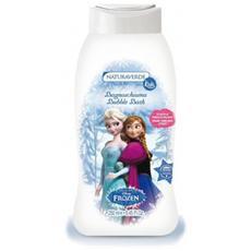 Bagnoschiuma Al Profumo Di Muschio Bianco Frozen