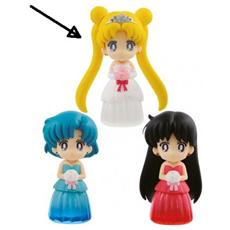 Figure Sailor Moon