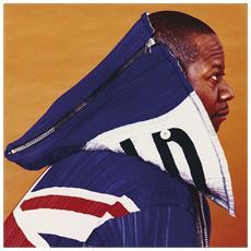 Papa Wemba - Emotion