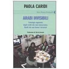 Arabi invisibili