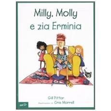 Milly, Molly e zia Erminia
