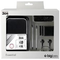 N3DS - Kit Essential