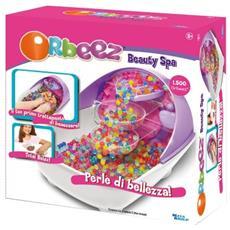 Orbeez - Perle Di Bellezza - Beauty Spa