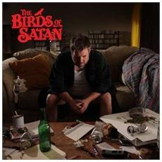Birds Of Satan (The) - The Birds Of Satan