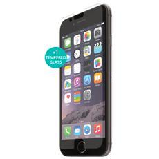Vetro Temperato per iPhone 6 5.5