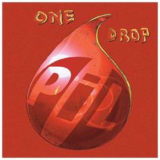 Public Image Limited - One Drop
