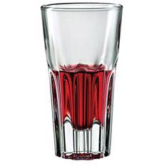 Bicchiere Liquore 14 Cl